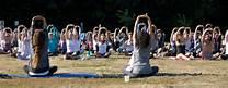 emergent yoga