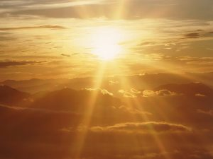 Heaven 4