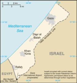 Source:wikipedia