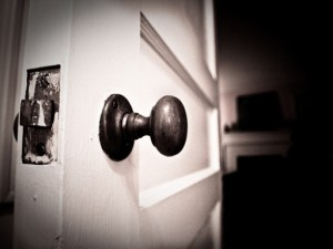 The-door-is-closing-courtesy-brad-montgomery-at-Flickr-CC-e1325010017923